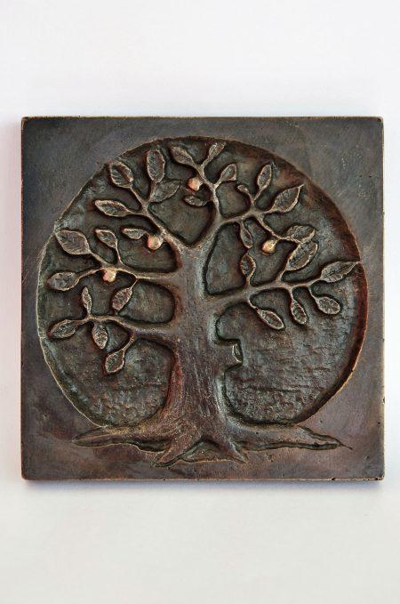 Tree of life I -B-