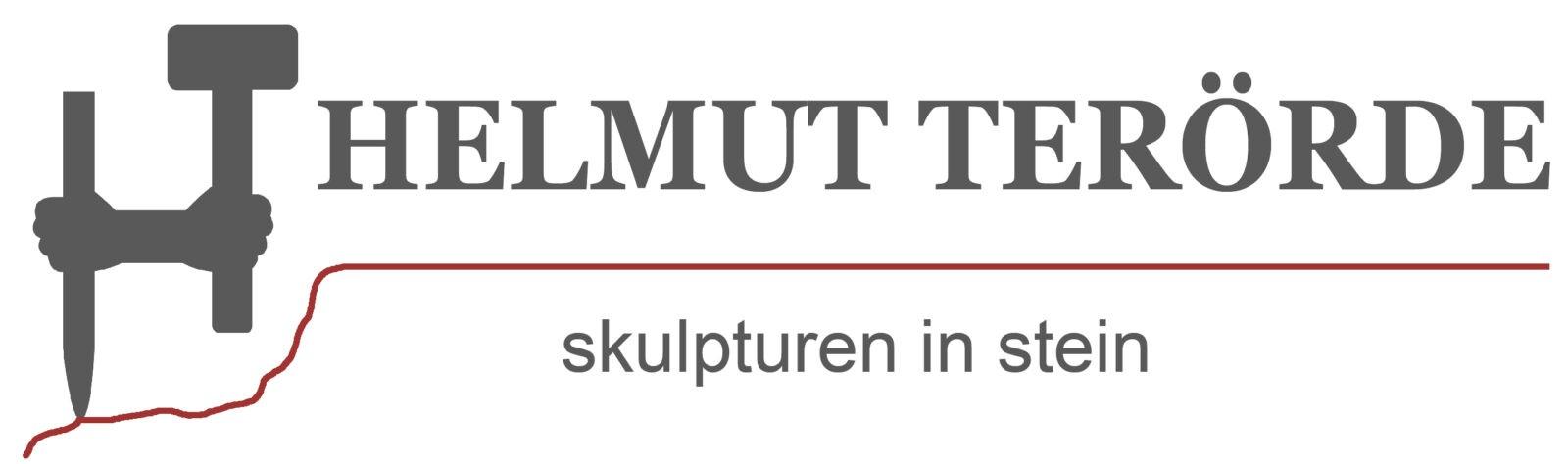 Helmut Terörde - Skulpturen aus Stein